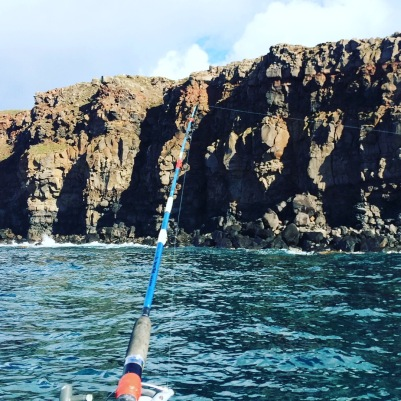 Sardinia, Beach and real treasure